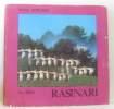 Curtisoara - Avram Jancu - Rasinari; Les villages de Roumanie (trois livres  attention dernier livre écrit en roumain). Miclea Ion
