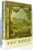 Dix septième siècle - tome Trois collection lettres françaises. Bogeart  Barbillon  Passeron