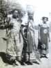 Madagascar  Mascareignes et Comores + Bali l'île aimée des dieux + fêtes et traditions au pays du soleil levant + sous le soleil des îles grecques - 4 ...