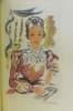 Le lys dans la vallée  la grenadière  la femme abandonnée  le message - illustration de Lela Pascali (coll. La comédie humaine) tome XVIII. Balzac