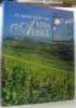 Le grand livre des vins d'Alsace. Jacquemont Guy Style Sue