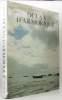 Ocean d'Armorique - les plus beaux textes La Bretagne et la Mer. Le Cunff