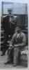 Bretagne : Les archives. Borgé Jacques Viasnoff Nicolas