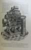 Le choix d'un métier - (après certificat d'études (6 planches de Hérouard et plus de 300 dessins). Bertrand Delabassé