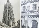 France Romane (collection des ides photographiques n°4). Uhler Fred