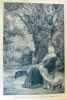 Pages récréatives et chrétiennes d'un académicien. Charles Nodier