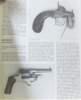 Cibles la revue des armes et du tir - 44 numéros discontinus du n°1 au n°165 (de 1970 à 1983  voir détail en description) -. Collectif