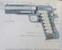 6 livres sur les armes à feu(voir description): Les armes à Feu + Le monde fascinant des armes à feu modernes + Histoire du fusil + Armes à feu ...