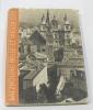 Salzbourg  belle et vieille cité. Schmiedbauer Alois