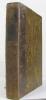Les aventures de don quichotte. illustrees de 31 planches du 18e siecle tirees de l'original espagnol figures de coypel  picart le romain et autres  ...