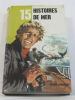 15 histoires de mer. Appell Claude  Joubert Pierre Et Pichard Georges (illustrations)