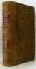Dictionnaire de Chimie pure et appliquée 9 volumes (voir description): Tome II (2e partie: P-S) + Tome III (S-Z) + Supplément Ire Partie (A-F) + ...