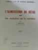 L'alimentation du bétail et les maladies de la nutrition (collection la vie rurale moderne). Pontailler (ingénieur Agronome)