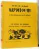 Le roi perdu + Napoléon III + Marie Walewska --- bois originaux de (respectivement): Lébédeff  Arnoux  Cochet. Aubry  Octave