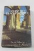 Guide de l'architecture. Allsopp Bruce
