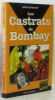 Les castrats de Bombay. Renouard Michel