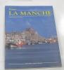 Aimer la Manche. Lesacher Alain-François