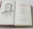 Tristram shandy tome II. Sterne Laurence