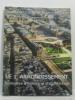 Le 1er arrondissement. : Itinéraires d'histoire et d'architecture. Lohr Evelyne