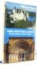 Guide artistique abbayes  châteaux  églises  musées (toute la france les monuments). Anonyme