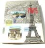 Paris. Anonyme