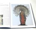 Les apparitions de la Vierge. Bouflet Joachim