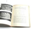 Histoire Abrégée de L'architecture en Grèce et à Rome avec 256 illustrations. Gromort Georges