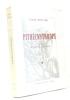 Pithécanthrope. Rhyxand Adrien