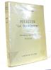 """Juliette """"la franquiste"""". Belaubre Marcelle  Pradal Carlos (illustrations)"""