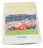 Formule 1 passion  1996. Leroy Dominique Chambert-Protat Arnaud
