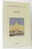 Sidi : Tragédie bouffe en cinq actes. Blanc Henri-Frédéric