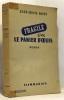 Le Petit Livre rose : Initiation au dressage du mâle. Blonay Didier Rex Anita