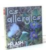 Les allergies. Prévot floriane