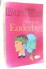 Monsieur Enderby. Anthony Burgess