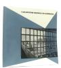L'architecture nouvelle en allemagne. Bruno E.werner