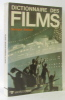 Dictionnaire des films. Sadoul Georges