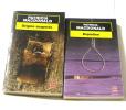(Lot de 2 livres) Origine Suspecte - expiation. MacDonald Patricia
