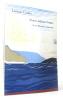 Pierre-adrien yvinec livres illustrés modernes (catalogue). Coulet Laurent