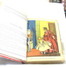 Les malheurs de sophie. Matéja (illustrations) Comtesse De Ségur