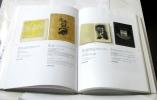 Sotheby's collection Fred feinsilber itinéraire d'un collectionneur 1460-1960 vol I et II. Collectif