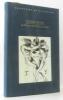 Le roman de Tristan et Iseut. Collection du Millénaire. BEDIER Joseph