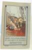 Le musée océanographique de Monaco 26e édition - guide général illustré. Rouch (directeur Du Musée)