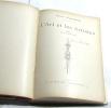 L'art et les artistes tome V (avril-septembre 1907). Dayot Armand