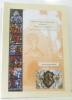 Centenaire de l'église des Sacrés-Coeurs de Rennes --- 25 mars 1911 - 06 mars 2011. Collectif