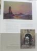 La peinture en Bretagne (Collection Patrimoine de la région Bretagne). Bretagne Conseil Régional Delouche Denise