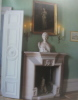 Great Houses in Sweden - foreword by Carl XVI Gustaf  King of Sweden. Listri Massimo Rey Daniel