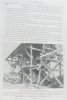 Les merveilles des sciences et de l'industrie --- tome premier et second: Tome premier: astronomie  aviation  botanique  chimie  constructions  ...