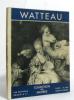 Watteau. Anonyme