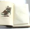Théatre choisi Rotrou / Nouvelle Edition Avec Une Introduction Et Des Notices. Ouvrage Couronne Par L'academie Francaise. Félix Hemon. Rotrou