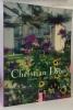 Christian Dior musée et jardin. Leret Vincent Dufresne Jean-Luc